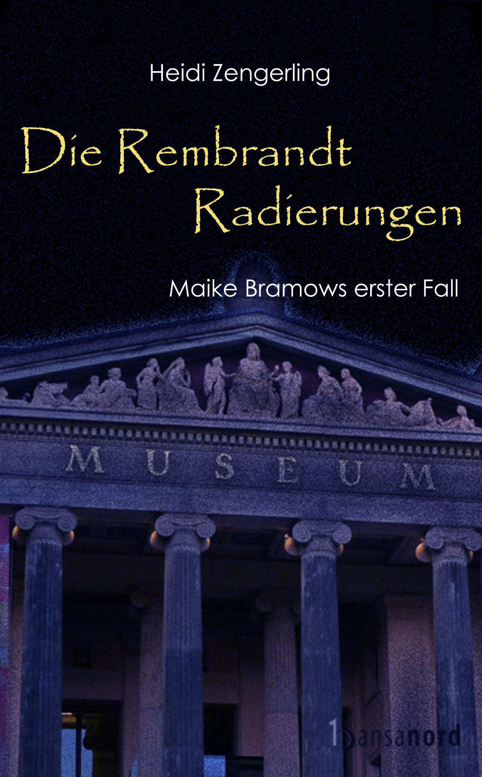 Die Rembrandt Radierungen Radierung Rembrandt Museum