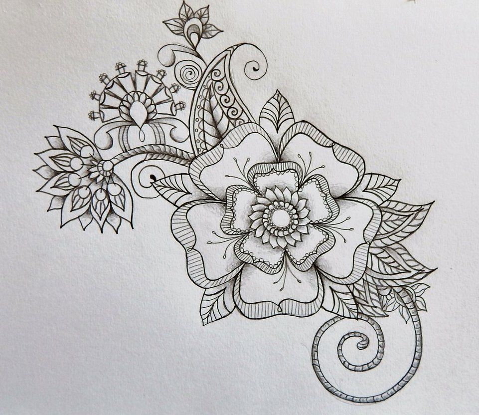 Yorkshire Rose Tattoo By Laurenmarwood Deviantart Com On Deviantart White Rose Tattoos Pretty Flower Tattoos Tattoos