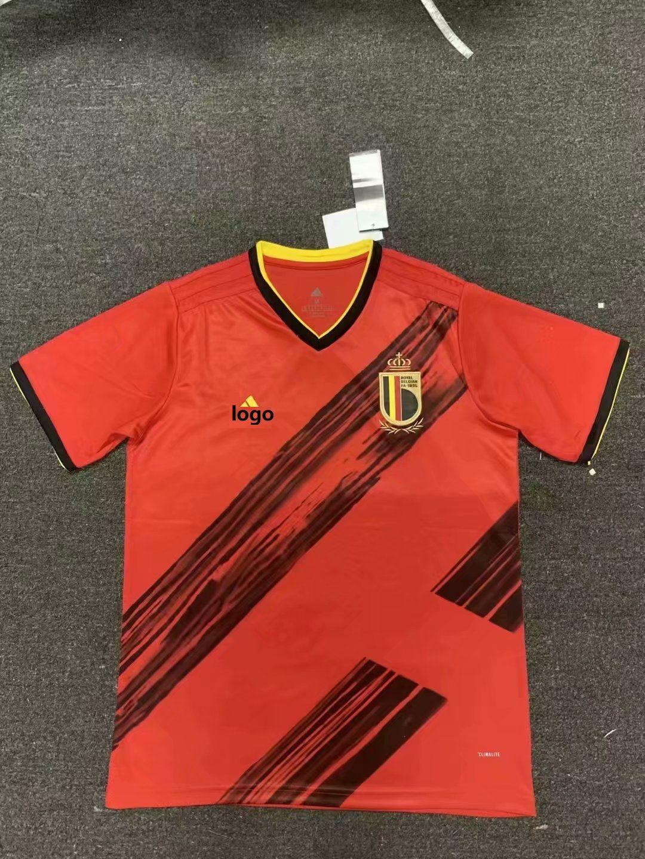 Download Pin On Fan Version Thai Soccer Jerseys