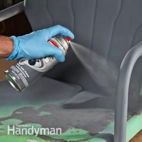 How To Remove Rust from Metal   How to remove rust, Cheap ...