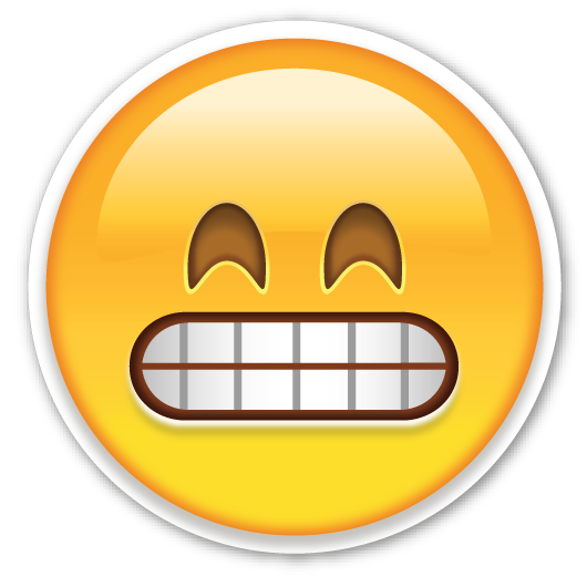 Image result for emoticon whatsapp png
