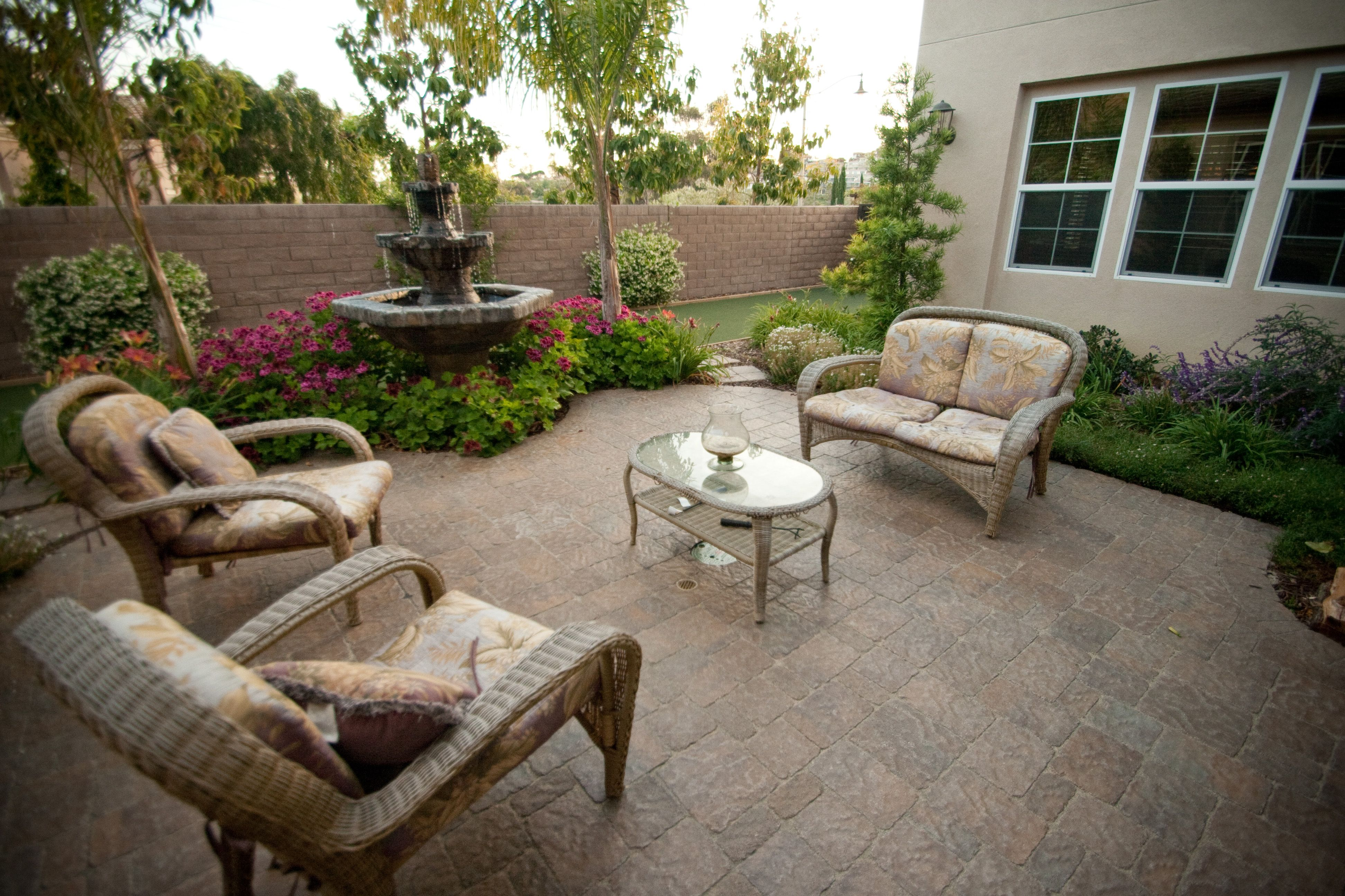 View Our Gallery | Beautiful outdoor living spaces ... on Riverside Outdoor Living id=67232