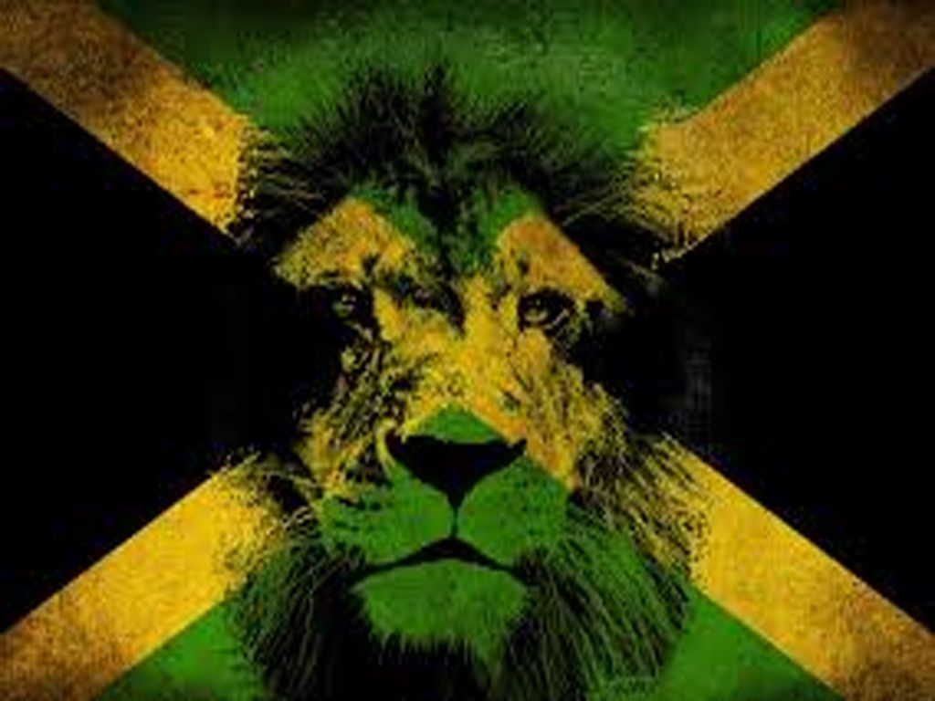 International Mi Art Jamaica Moving Images Art For The Digital Picture Frame Find Previews 3vpmiart Com Immediate Downloa Reggae Art Rasta Art Lion Artwork