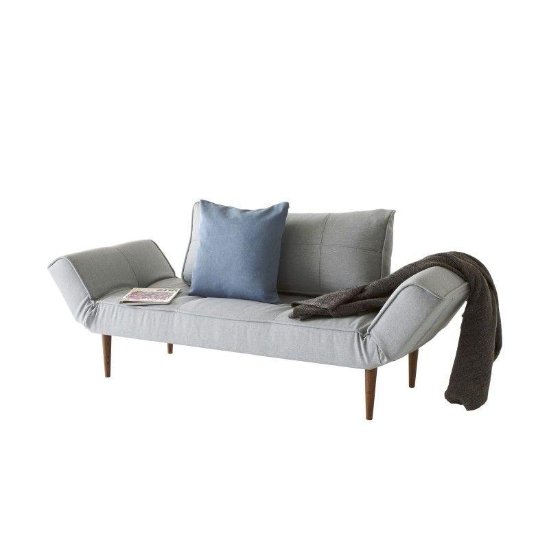 zeal sofa von innovation randers bei sofa billig sofa und kleines sofa