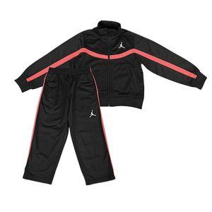 Infant | Jordans, Fashion