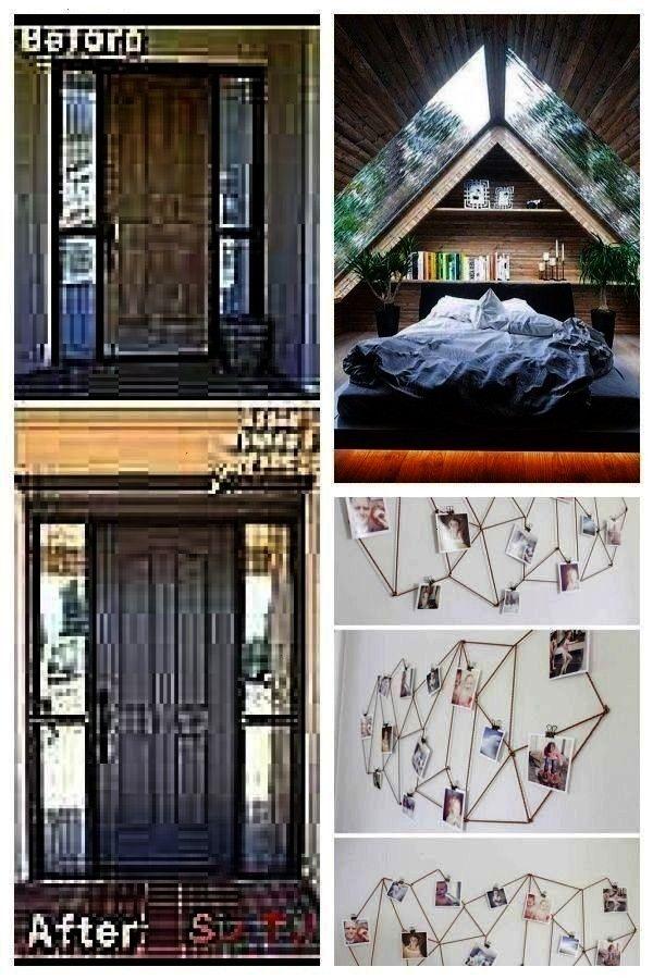 #diyhomeoutdoorcurbappeal #bookshelves #landscaping #christm…