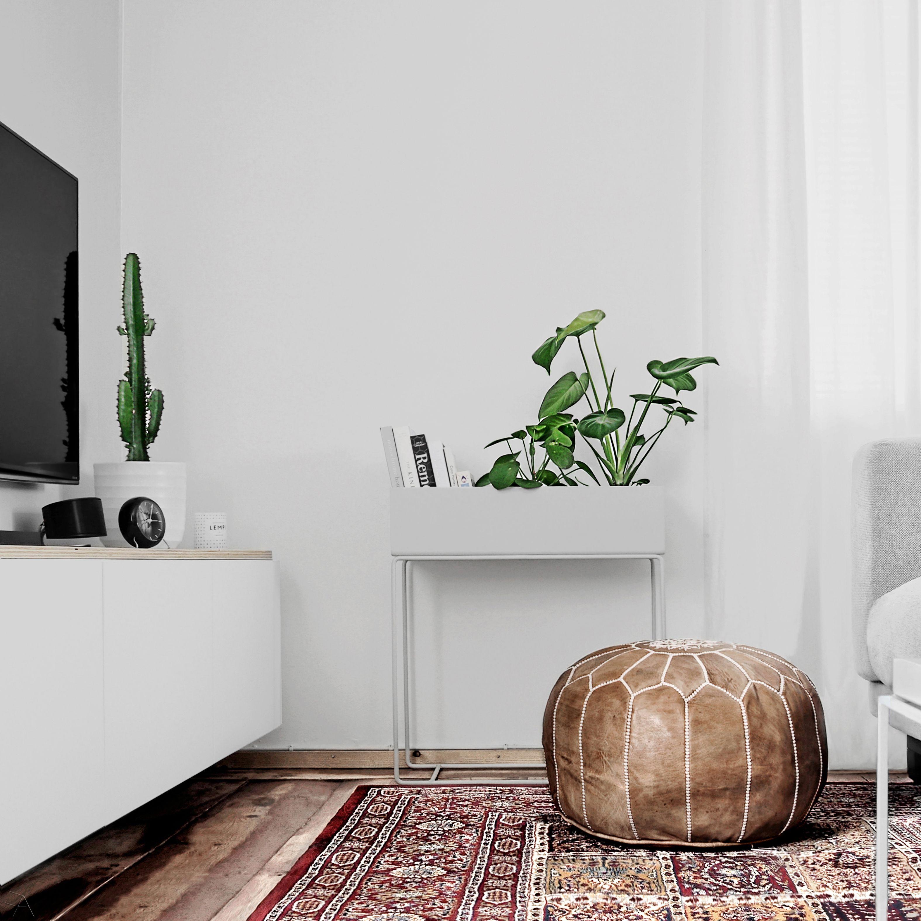 Our Livingroom Ikea Rug Ikea Carpet Living Room Carpet