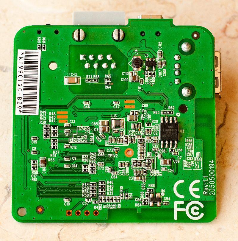 TPLink MR3020 Tp link, Telemetry, Electronic components