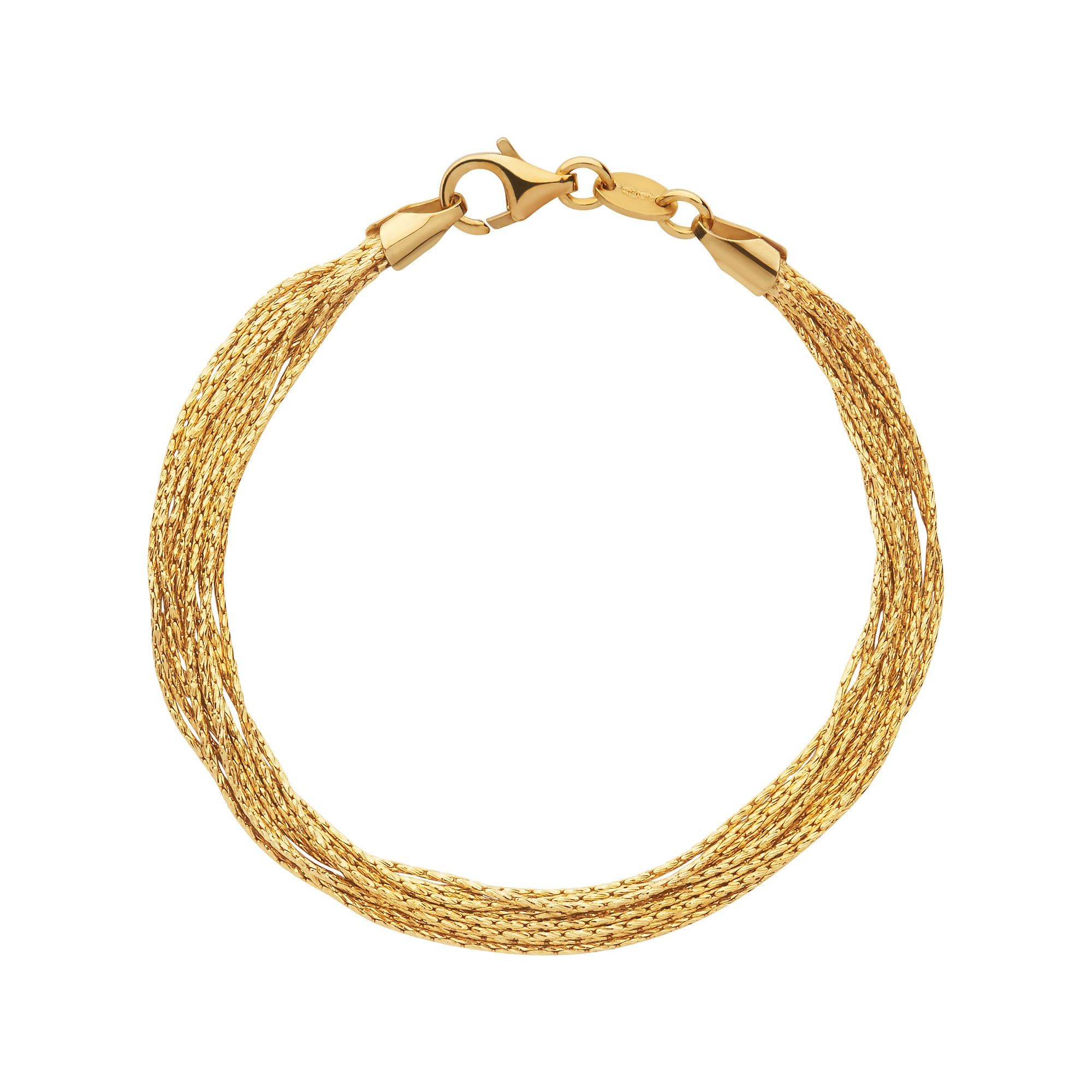 20+ Does london gold buy jewelry ideas