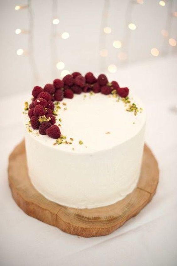 41 Edgy Modern Wedding Ideas You Ll Love Cake Cake Decorating