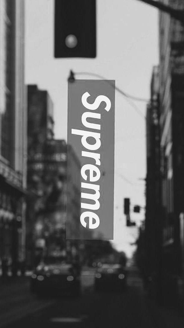 Liftedmilesog Creativity Supreme Street Wear Supreme Wallpaper Supreme Wallpaper Hd Hypebeast Wallpaper