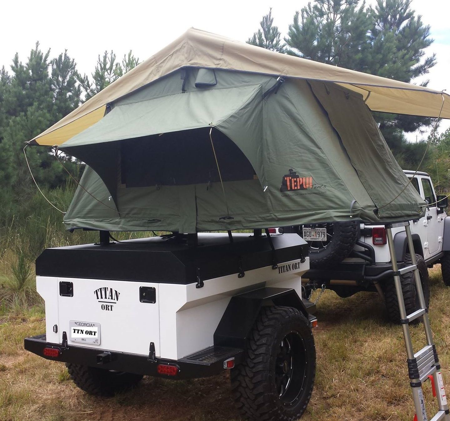 f Road Trailer Buyer s Guide Outdoor Gear Reviews