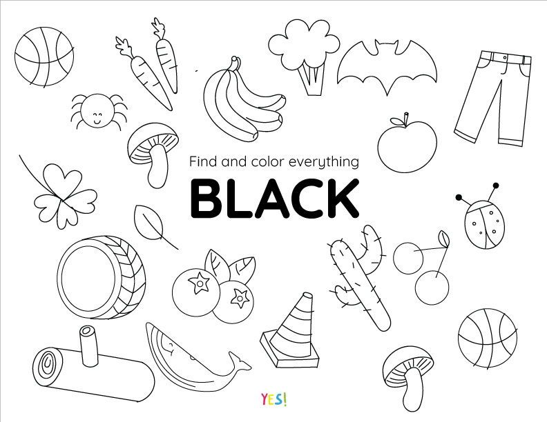 Super Fun Learning Colors Printables Get Eight Awesome Printable Colorin Printable Coloring Pages Free Printable Coloring Pages Free Printable Coloring Sheets