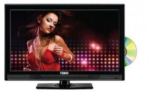 Save Yourself Money Energy And Frustration By Upgrading To A 12v Rv Tv Digitales Fernsehen Led Fernseher