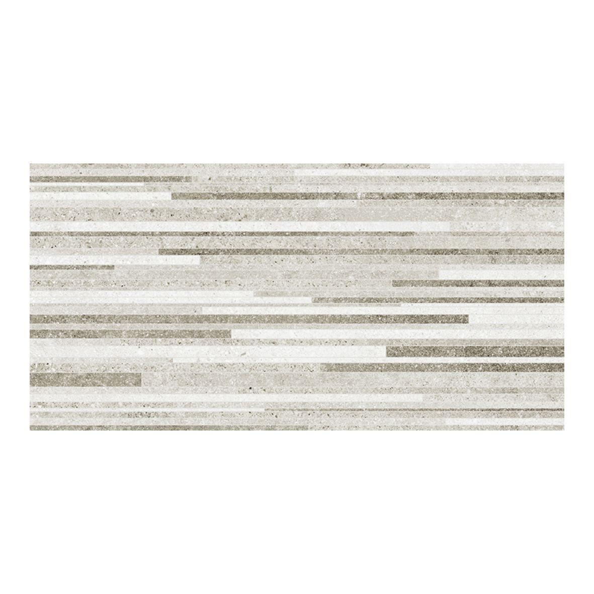 Mapisa Household Grey Tile - 600x300mm - Bathroom Wall, Floor Tiles ...