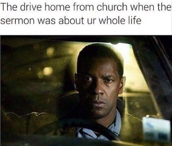 Dank Christian Memes Weekend Delivery Dust Off The Bible Funny Christian Memes Christian Jokes Christian Memes