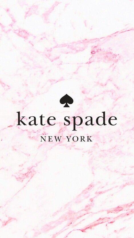 Pin By Desirae Vasquez On Desį Kate Spade Wallpaper Iphone Wallpaper Kate Spade Pretty Wallpapers