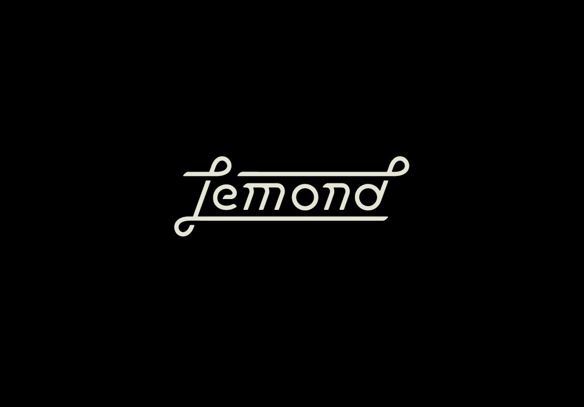 Lemond | Curtis Jinkins