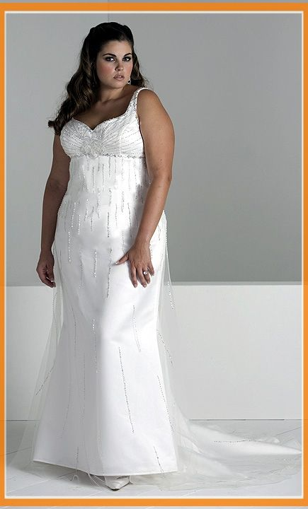 acc0130897c3d wedding dresses for second time brides plus size