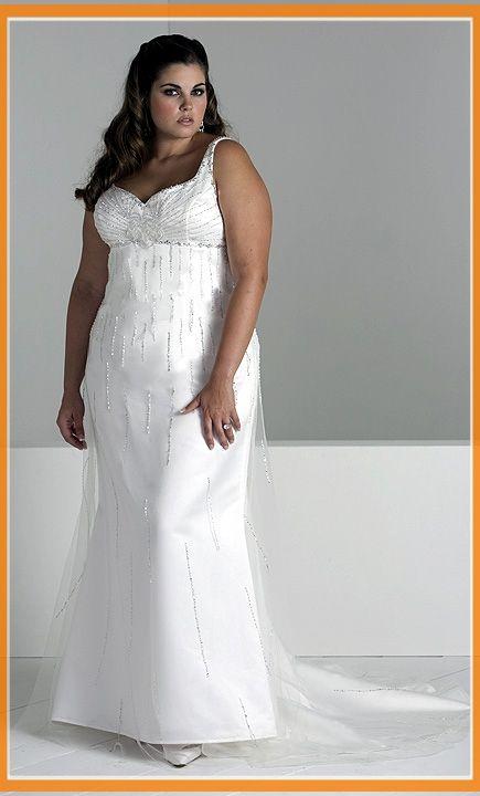 Wedding dresses figure hugging sweatpants