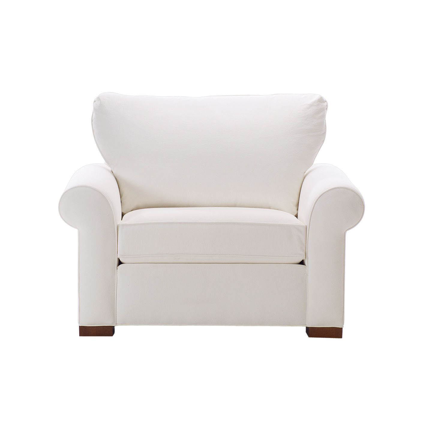 Sofa Outlet Cheshire Cheshire Roll Arm Chair Ethan Allen Us Home Decor Living