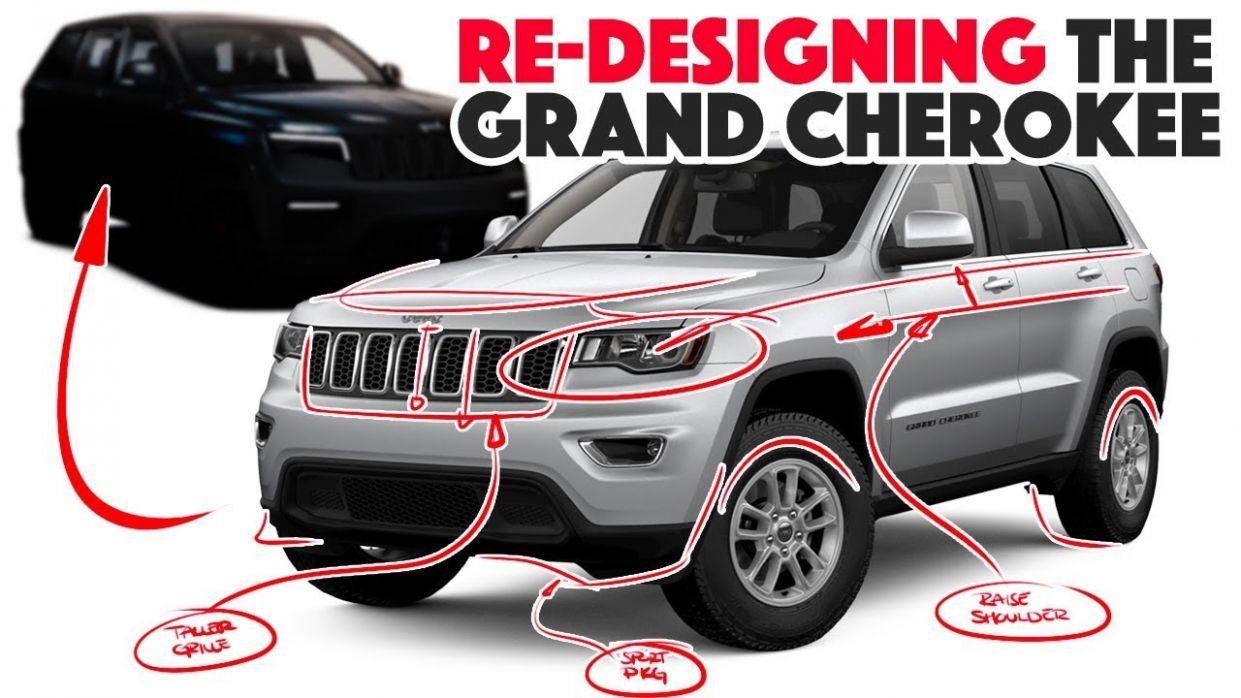 Jeep Laredo 2021 Specs And Review di 2020 Mobil, Teknologi