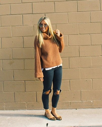 Pin by Kelsi Hilton on Fashion Leopard shoes outfit