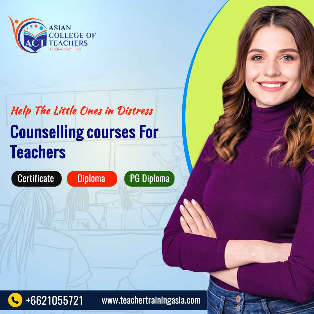 teacher distress counselling concepts ones yourself