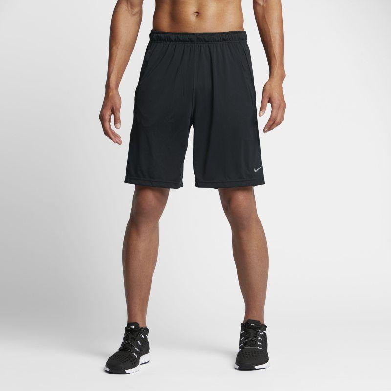 c3b09a7e6f9f4f Nike Dri-FIT Men s 9