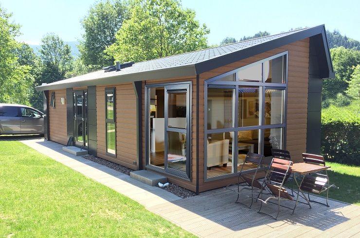 Mobilheim Nevada (mit Bildern) Billige häuser, Mobiles