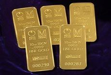 How About Some Gold Bullion A Saveology Steal Buy Before It S Gone Gold S Much Better Than Cash In Hand Gold Bullion Bars Gold Bullion Gold Bullion Coins