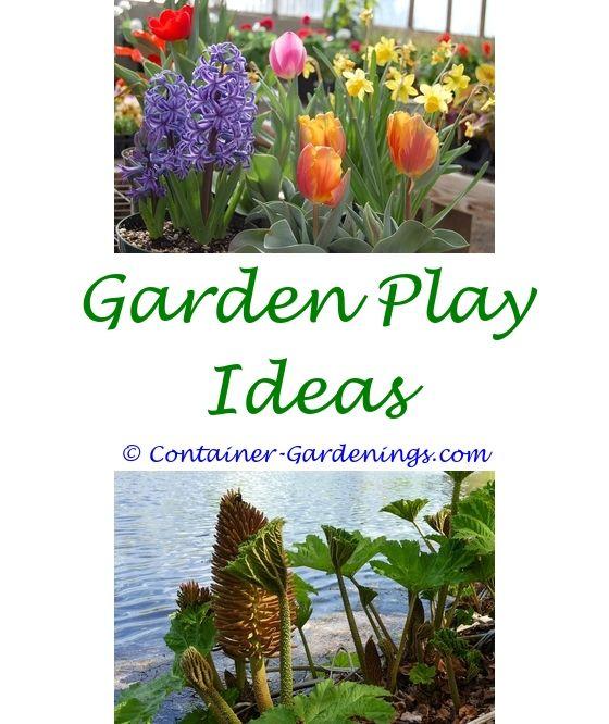 Gardeners Supply Planters | Vegetable Garden, Corner Garden And Garden Club