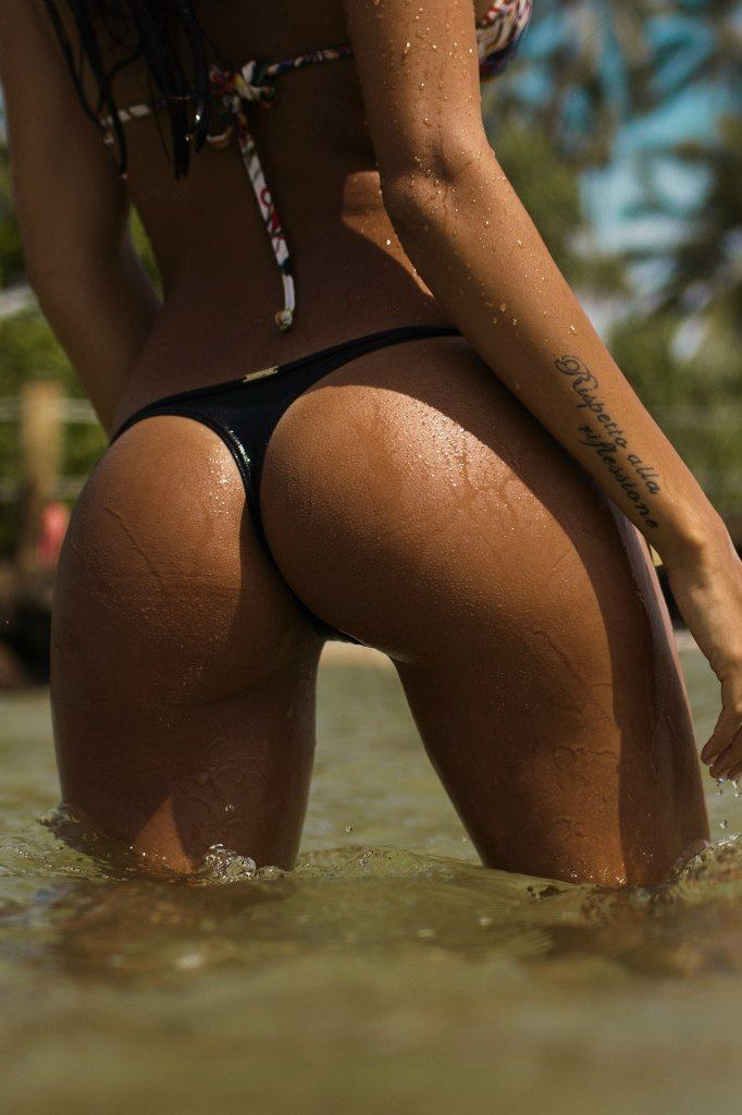 Bikini porn girls-7406