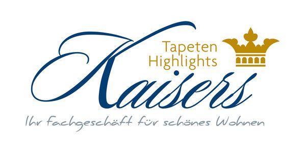Tapeten Hannover kaisers tapeten highlights hannover fach einzelhandel kaisers