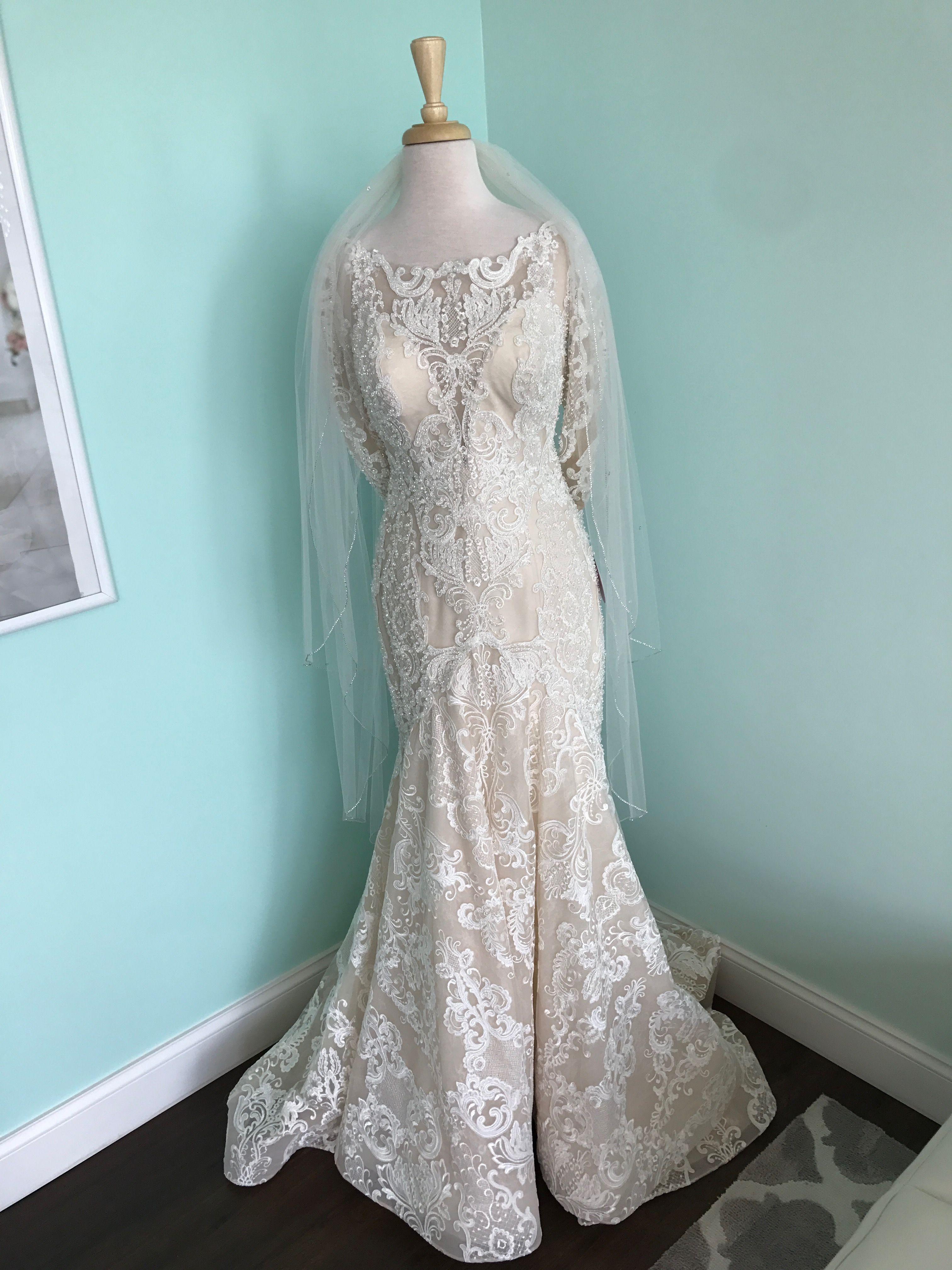 Pin de Wonderland Bridal Couture en Welcome to Wonderland!   Pinterest