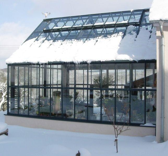 Wintergarten Stahl siedenburger stahl glasbau wintergärten conservatories