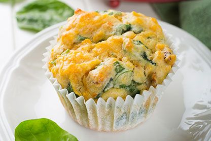 Try out this soft food diet recipe savory quinoa muffins to help try out this soft food diet recipe savory quinoa muffins to help you stay on track during the fourth stage of your bariatric diet forumfinder Choice Image