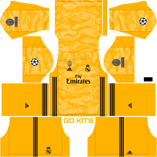 Dream League Soccer 2019-2020 Kits, Kits Dream League Soccer Update,  dlskit,FTS in 2020 | Uefa champions league, Soccer kits, Football tournament