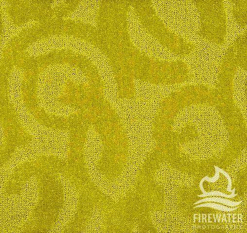 Milliken Commercial Carpet   Milliken Carpet Sample   Gardening ...