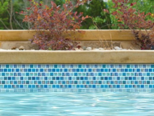 Make Your Pool The Oasis Of Dreams With National Tile And Products