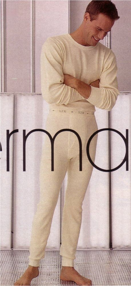 Brett Hollands for J.C.Penney (Fall 1999) #BrettHollands #malemodel #model #malesupermodel #supermodel #Canadian #NextModels #FordModels_Chi #WilhelminaModel #HeffnerMGMT #JCPenney #catalog #catalogue #smile #armsfolded