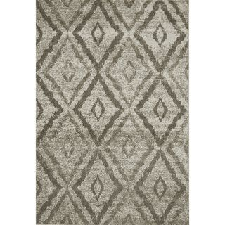 @Overstock.com - The Arrakis Rug offers a stylish new take on transitional designs. Power loomed in Egypt of 100-percent polypropylene, Arrakis is the perfect choice to make the home feel contemporary chic.http://www.overstock.com/Home-Garden/Arrakis-Ivory-Taupe-Rug-98-x-128/7511757/product.html?CID=214117 $476.99