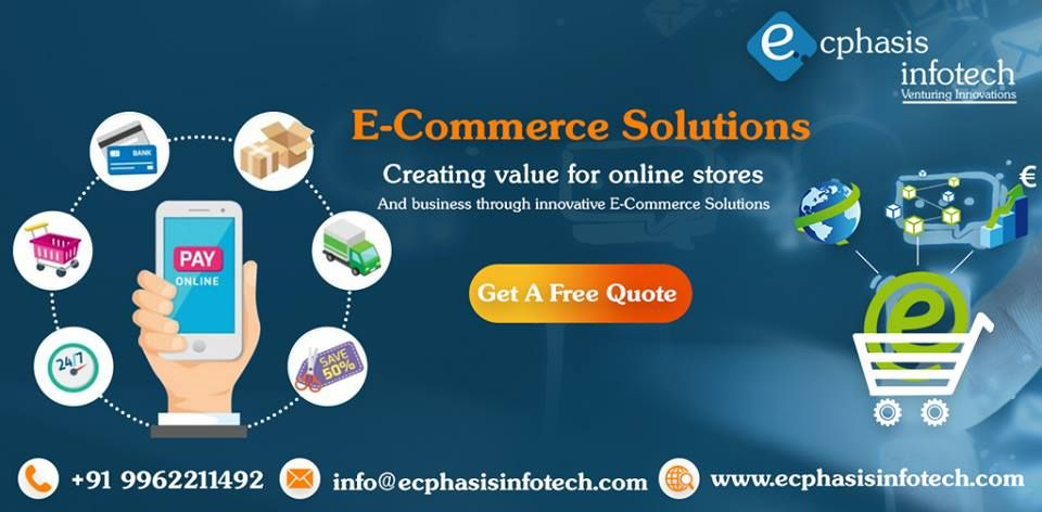 Web Designing Company In Chennai Website Development Company Website Development Ecommerce Website Development
