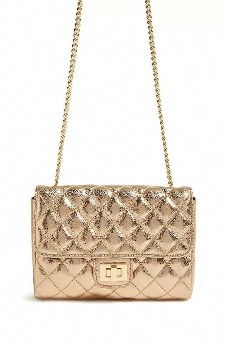f1204a84715578 Product Name:Quilted Mini Crossbody Bag, Category:ACC_Handbags, Price:15.9  #Chanelhandbags