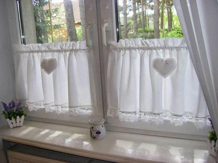 Gardinen Fr Kchenfenster Ideen gardinen k chenfenster gardinen ideen inspiriert von den