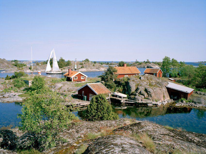 landsort chat Arholma-landsort and gotland: your guide to the hin the stockholm archipelago by lars hassler, lars granath (9789189564442.