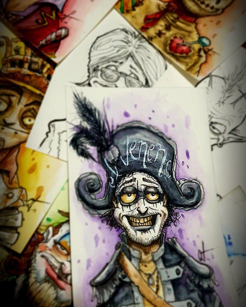 22 Ideas De Carnaval De Cádiz Carnaval Cádiz Juan Carlos