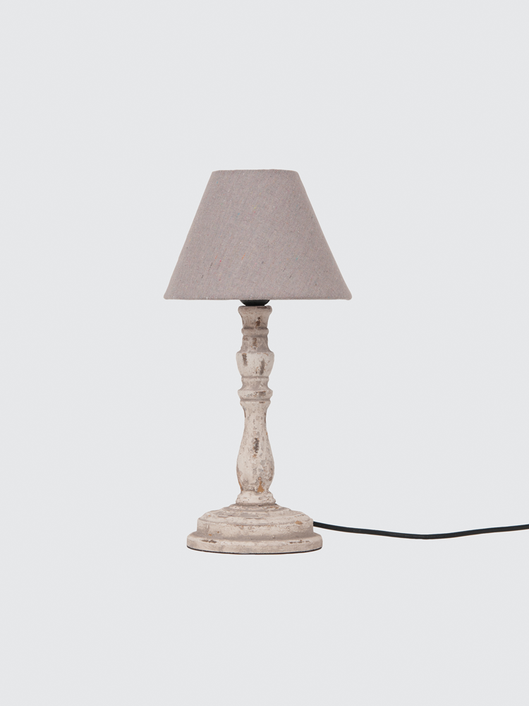 Pin On For The Home, Small Farmhouse Table Lamp