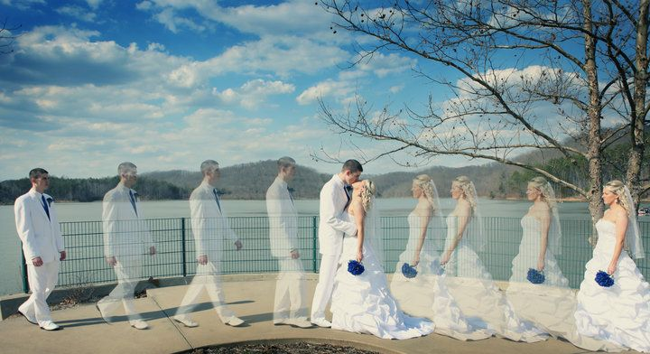 Wedding Photography Chrissy Perkins Photography Morehead Ky With Images Photography Wedding Photography Chrissy