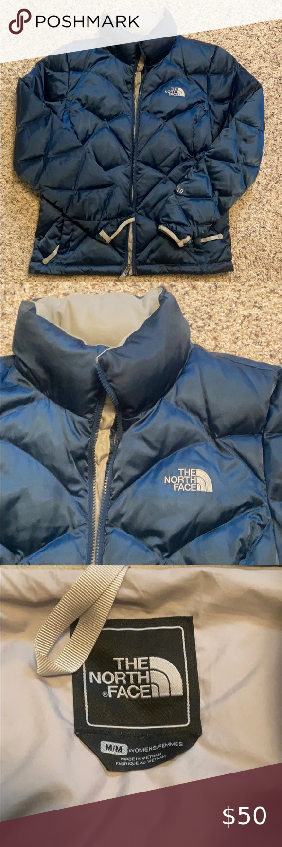 North Face Coat North Face Coat Black North Face Jacket North Face Thermoball Jacket [ 1740 x 580 Pixel ]